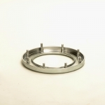 ocelový kruh připevňovací SOR přední