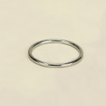 ocelový kruh vlnovce SOR přední