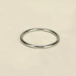 ocelový kruh vlnovce SOR zadní
