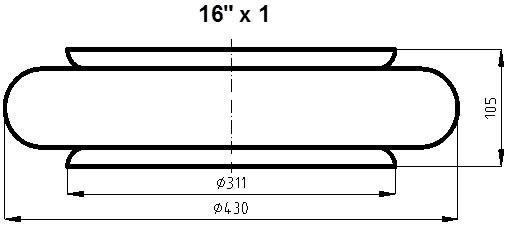 Vibroizolace základové desky