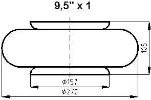 Vibroizolace rychloběžného vpichovacího stroje